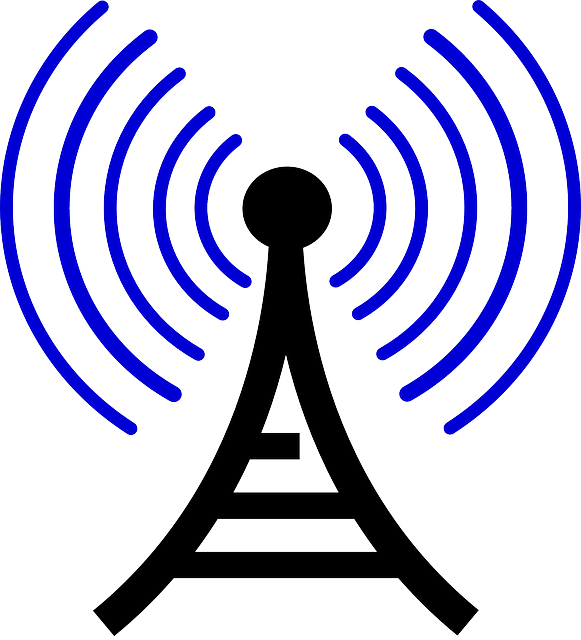 Extensive Slate of Proposed Legislation To Promote Wireless And Broadband Deployment featured image