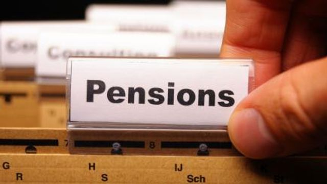 Government's new Pension Wise guidance service to be shunned, research claims. featured image