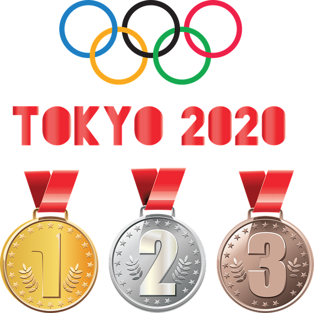 TOKYO 2020 Trademarks Will Stay The Same For Rescheduled Olympic Games featured image