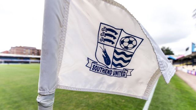 Southend United appoint Phil Brown as Manager featured image