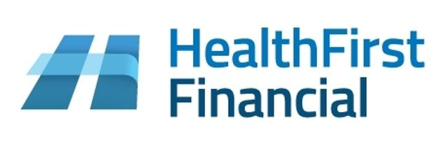 HealthFirst Financial secures $70m funding featured image