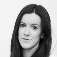 Sandie Moffat, Account Executive , Byfield Consultancy