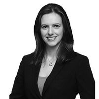 Post contributor:Holly Stiles, Grant Thornton Australia