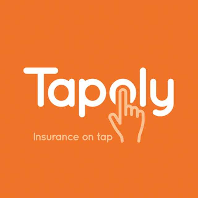 Tapoly launches featured image