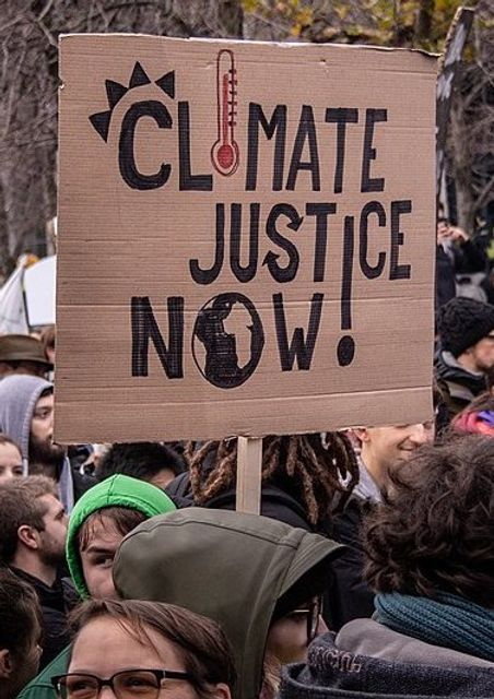 "Climate change: is it time for a ""Green New Deal"" for human rights? featured image"