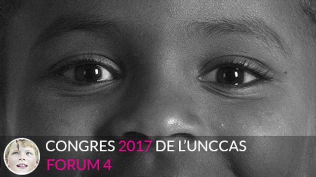 Petite enfance, jeunesse : parier sur l'avenir featured image