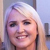 Katie King, Director of Transformation, Digital Leadership Associates