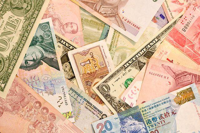 Exchange Operator BATS to buy Javelin SEF featured image