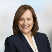 Lisa Atlas Genecov, Partner and Co-Chair, Health Care Transactions and Compliance, Katten Muchin Rosenman