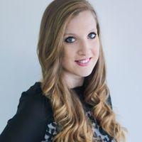 Laura Denholm, Consultant, Aspire