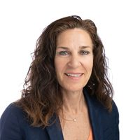 Jacquie Champagne, Director, Talent Acquisition, Elevate Services
