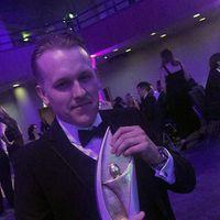 Adam Rollason, EPC Tax Manager, Grant Thornton UK
