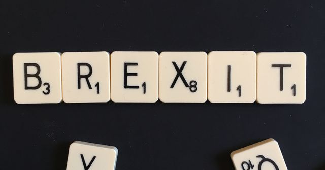Brexit creates a new vocabulary for startups in Europe featured image