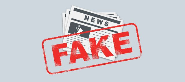 Want to help combat fake news? nofollow your links to it featured image