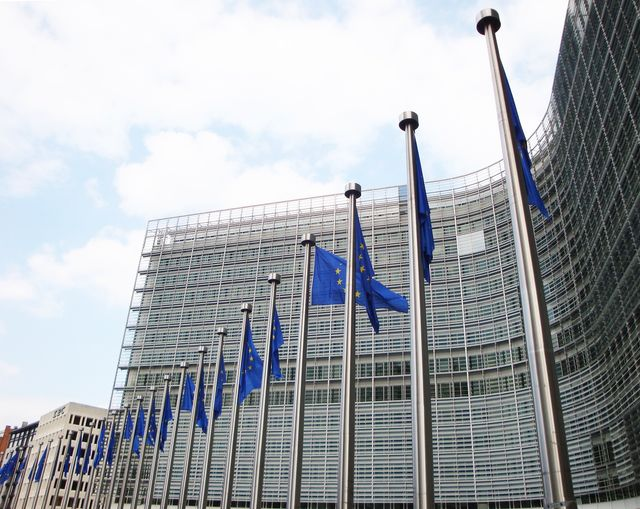 EU Foreign Direct Investment Regulation to enter into force in April 2019 featured image