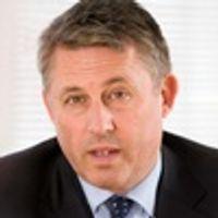 Mark  Farlow, Partner, Alantra