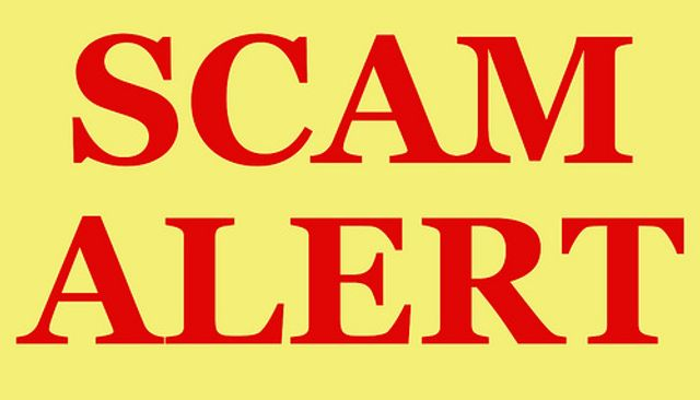 The FCA want you to be ScamSmart featured image