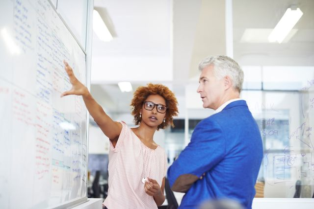 Adobe's Answer To The Looming Data Scientist Shortage: The Adobe Analytics Challenge featured image