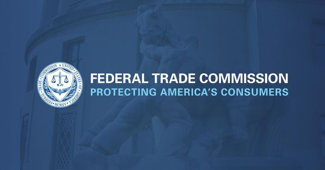 FTC Hosting Workshop on Consumer Participation in Class Action Cases featured image