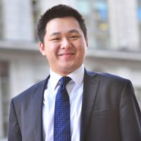 Post contributor:Dennis Cheng, Deloitte