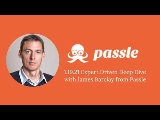 Expert Driven Deep Dive with GrowBIG featured image