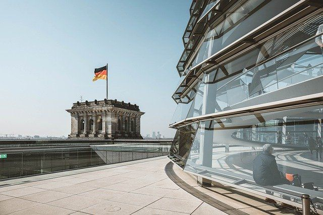 The German Bundestag resolves amendments to contract law to mitigate the consequences of the Coronavirus crisis featured image