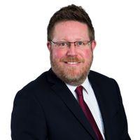 Howard Davis, Associate Director, Grant Thornton UK