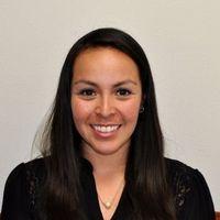 Ari Neimeyer, Associate Attorney, Hanna Brophy