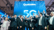MWC 2019: 5G and the next wave of innovation