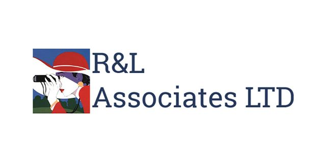 R&L Associates, Ltd. Places Head of Life Sciences Practice at Calibre One featured image