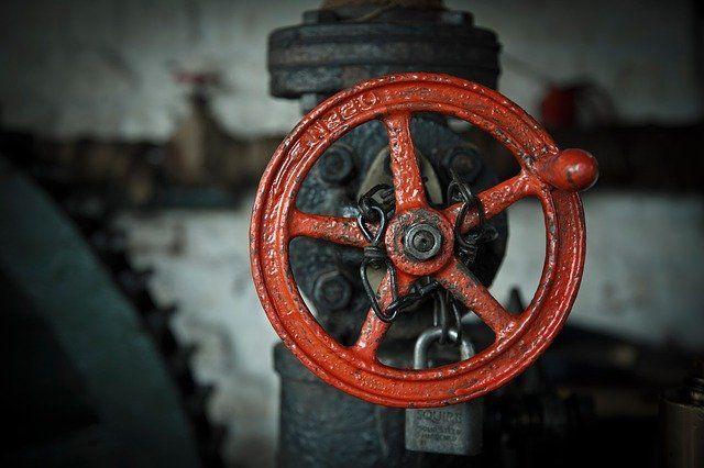 Nord Stream 2: Weitere US-Sanktionen geplant featured image