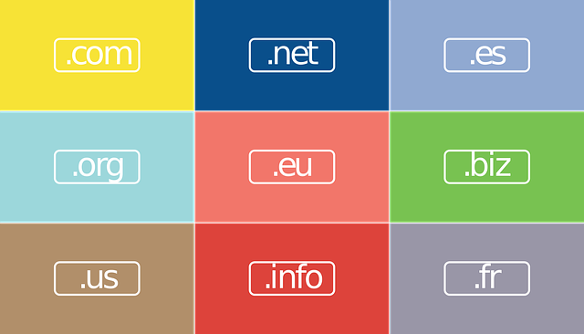 Domain names in the time of COVID 19 – EURid steps up scrutiny featured image
