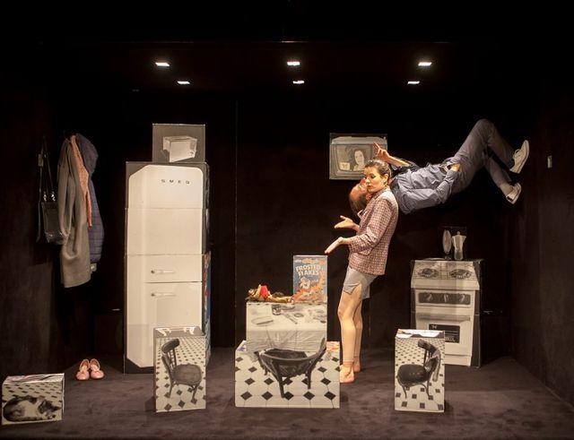 Pirouette Circaouette : dans le monde merveilleux de l'enfance... featured image