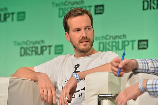 European payments group Transferwise nears profitability featured image