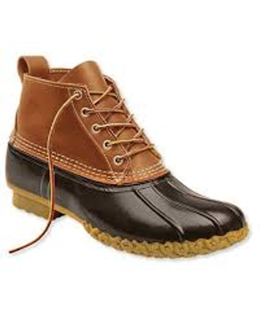 Change in Warranty Not Anticipatory Repudiation Says Court in LL Bean Case featured image