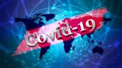 Coronavirus: Will Insurance Cover Business Interruption Losses?