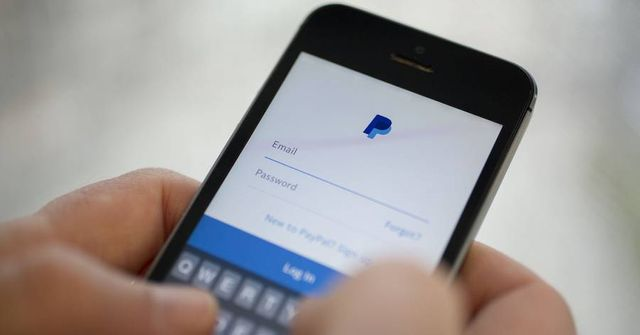 PayPal to Introduce Customers to Robo Investing featured image