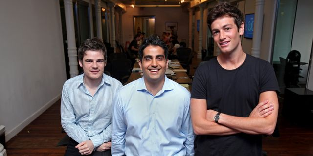 Oscar raises just $32.5m from Google at a $1.75b valuation featured image