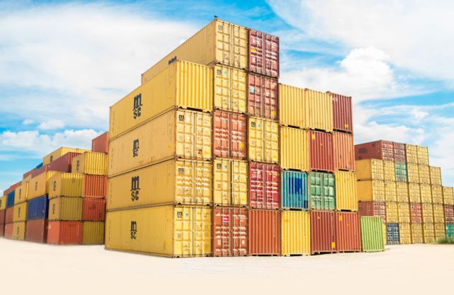 Austin-based SourceDay closes $12.5m for its supply chain management software featured image