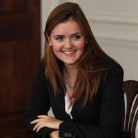 Alice Gordon-Finlayson, Associate, Forsters LLP