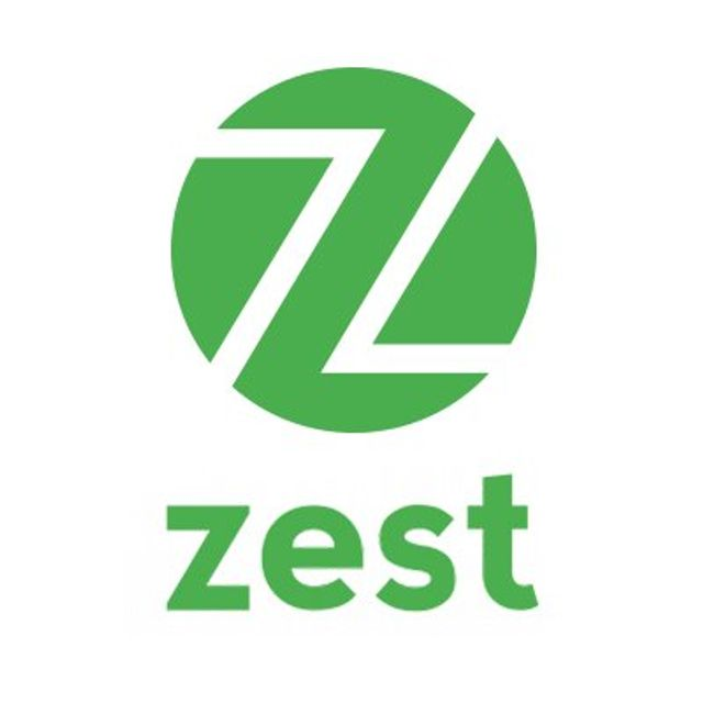ZestMoney Secures $13.4m in Series A featured image