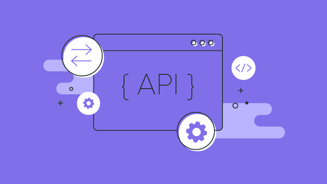 The Value of API-First Development featured image