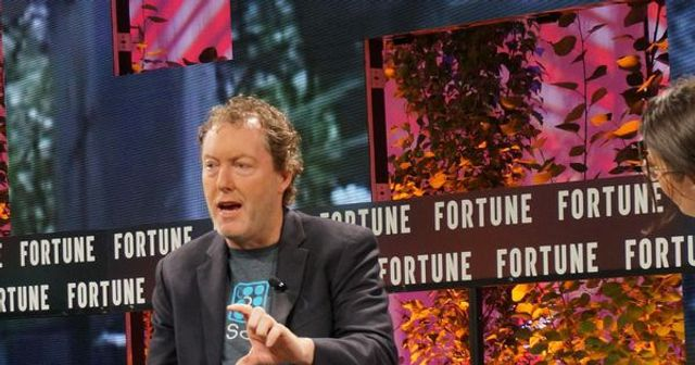 SoFi CEO Mike Cagney Out Immediately Amid Sexual Harassment Investigation featured image