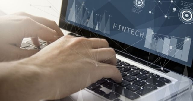 Cyber-security the biggest barrier to fintech and banking sector partnerships in Asia featured image
