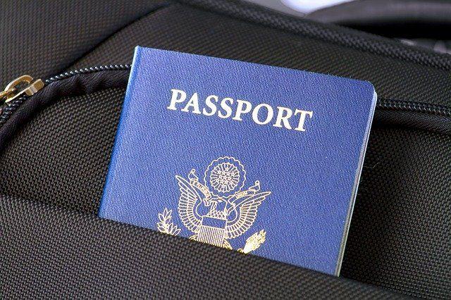 The new Hong Kong British National (Overseas) visa featured image
