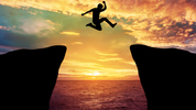 Open-Source Tools in Credit Risk Modelling: A Leap of Faith?
