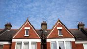 Regulatory treatment of Equity Release Mortgages
