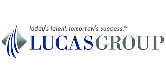 Lucas Group Taps Top Executive Recruiter To Lead Chicago IT Practice featured image