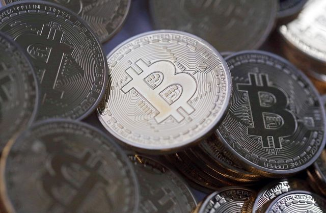 Japanese Firm Issues a Bitcoin Bond featured image