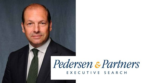 Pedersen & Partners Promotes Guido Bormann to Partner featured image